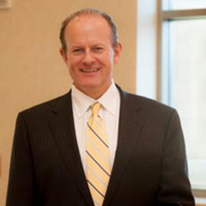 Dr. Jeffrey D. Recknagel, MD