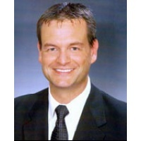 Dr. Wolfgang Stehr, MD - Albuquerque, NM - undefined