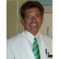 Dr. Stefan Bender, DMD - Mountville, PA - undefined
