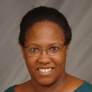 Dr. Tiffany L. Blockson, MD