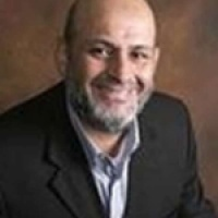 Dr. Ismail Ihmeidan, MD - Fort Smith, AR - undefined