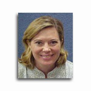 Dr. Sena M. Jensen, MD