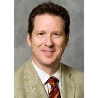 Dr. William Utz, MD - Minneapolis, MN - undefined