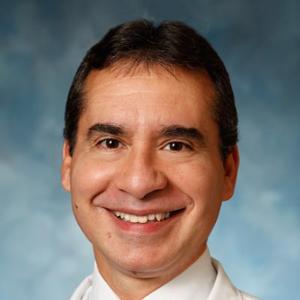 Dr. Jesus A. Groso, MD