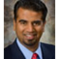 Dr. Sandeep Reddy, MD - Torrance, CA - undefined