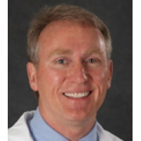Dr. John Conway, MD - Fort Worth, TX - undefined