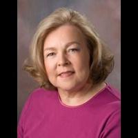 Dr. Lisa B. Lloyd, MD - Milwaukee, WI - OBGYN (Obstetrics & Gynecology)