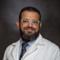 Islam M. Tafish, MD