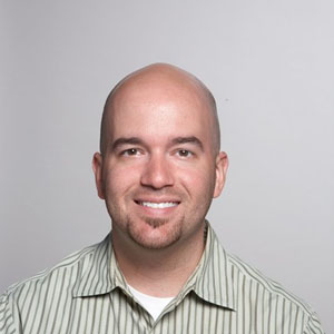 Dr. Mark L. Heller, MD