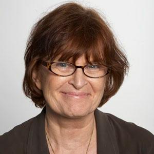 Dr. Anne M. Hurlet-Jensen, MD