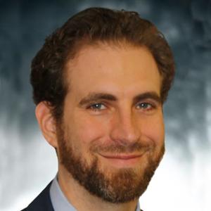 Dr. Michael J. Eckrich, MD