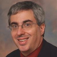 Dr. Richard Kravitz, MD - Durham, NC - undefined