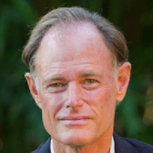 Dr. David Perlmutter, MD - Naples, FL - Neurology