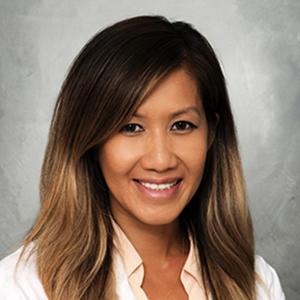 Dr. Diane D. Tran, MD