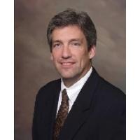 Dr. Steven Milam, MD - Greenville, SC - Diagnostic Radiology
