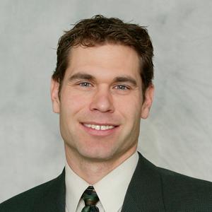 Dr. Erik R. Riessen, MD