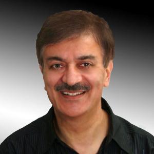 Dr. George J. Hadeed, DMD - Pittsburgh, PA - Prosthodontics