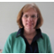 Martha O'Gorman - DeKalb, IL - Nutrition & Dietetics