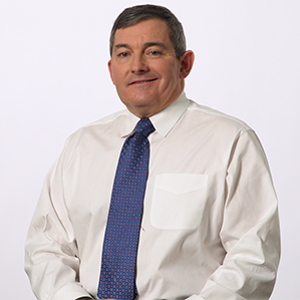 Dr. Archie McGowan, MD - Portsmouth, NH - Diagnostic Radiology