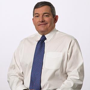 Dr. Archie McGowan, MD