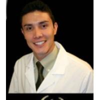 Dr. German Trujillo, DDS - San Diego, CA - undefined