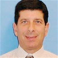 Dr. Patrick Capri, MD - Tampa, FL - undefined