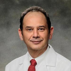 Dr. Gregory L. Schroder, MD