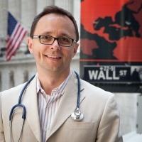 Dr. Glenn Gandelman, MD - Greenwich, CT - Cardiology (Cardiovascular Disease)