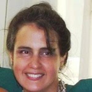 Flor Martha S. Ferreira