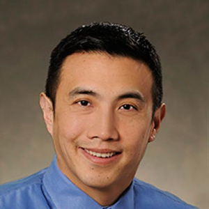 Dr. Michael S. Shen, MD