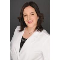Dr. Arlene Garcia-Soto, MD - Dallas, TX - undefined