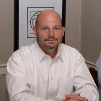 Dr. Benjamin Solomon, MD - Langhorne, PA - undefined