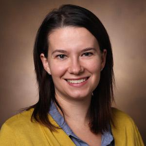 Dr. Shana R. Dowell, MD