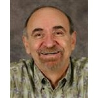 Dr. Donald Resnick, MD - San Diego, CA - undefined