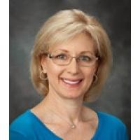 Dr. Laura Sirott, MD - Pasadena, CA - undefined