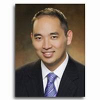 Dr. Billy Kim, MD - Hermitage, TN - Vascular Surgery