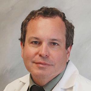 Dr. Steven W. Mamus, MD