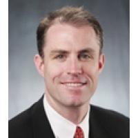 Dr. John Cronin, MD - La Jolla, CA - Pulmonary Disease