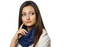 What Is an Inverted Nipple?