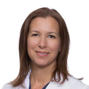 Dr. Suzanne C. Wetherold, MD