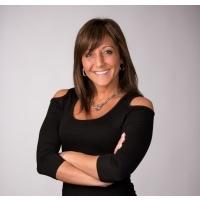 Dr. Jill Pedalino, DO - Nutley, NJ - undefined