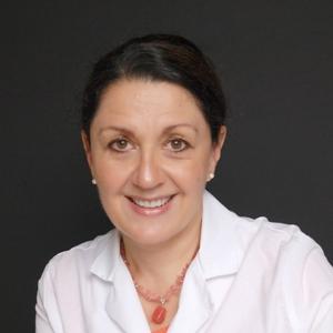 Dr. Maryann E. Lehmann, DDS