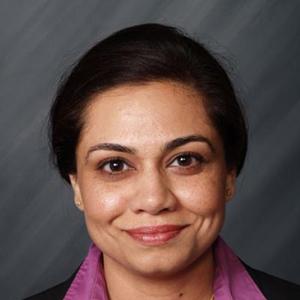 Dr. Tina K. Thethi, MD