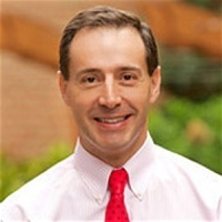 Dr. Carlos Picone, MD - Chevy Chase, MD - undefined