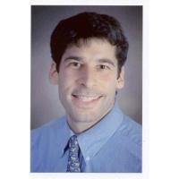 Dr. Craig Comiter, MD - Stanford, CA - undefined