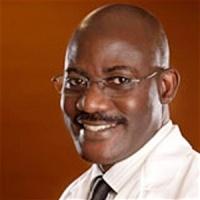 Dr. Clarence Adoo, MD - Glendale, AZ - undefined