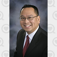 Dr. Arnold Fontanilla, DO - Collingswood, NJ - Family Medicine