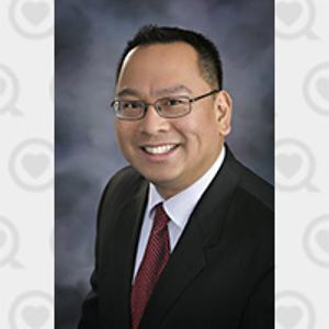 Dr. Arnold G. Fontanilla, DO