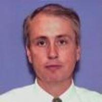 Dr. James Taylor, MD - Seattle, WA - Pediatrics
