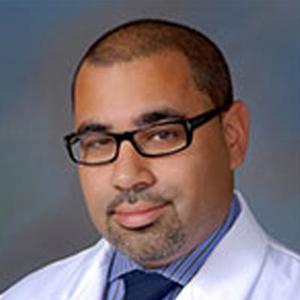 Dr. Matthew G. Clarke, MD